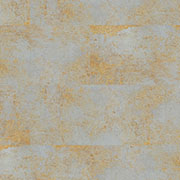 Polyflor Expona Commercial PUR Distressed Gold Plate 5096