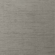 Sierra Exempla Luxury Vinyl Tiles Alaskan Oak 9741