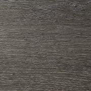 Sierra Exempla Luxury Vinyl Tiles Argent Oak 9742
