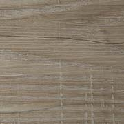 Sierra Exempla Luxury Vinyl Tiles Avon Oak 9743