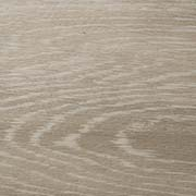 Sierra Habitana Luxury Vinyl Tiles Blushed Ash 9913