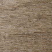 Sierra Exempla Luxury Vinyl Tiles Boardwalk Oak 9748