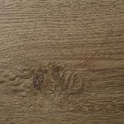 Sierra Habitana Luxury Vinyl Tiles Botanic Oak 9918