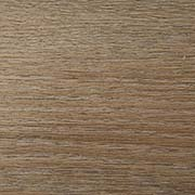 Sierra Exempla Luxury Vinyl Tiles Burnished Oak 9746