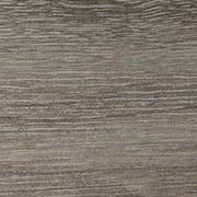 Sierra Exempla Luxury Vinyl Tiles Character Limed Oak 9744