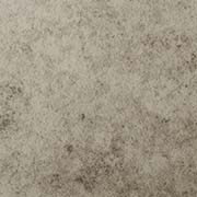 Sierra Exempla Luxury Vinyl Tiles Dappled Concrete 9756