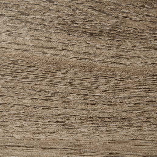 Sierra Exempla Luxury Vinyl Tiles European Oak Parquet 9761