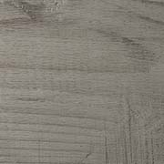 Sierra Exempla Luxury Vinyl Tiles Fresco Oak 9753