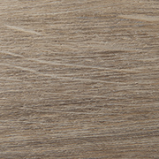 Sierra Habitana Luxury Vinyl Tiles Gilded Oak 9917