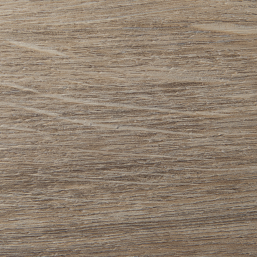 Sierra Habitana Luxury Vinyl Tiles Gilded Oak 9917.