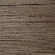 Sierra Exempla Luxury Vinyl Tiles Industrial Stained Pine 9751