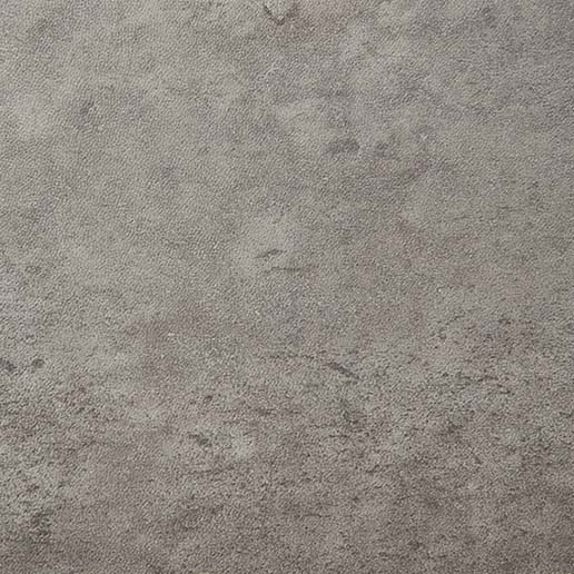 Sierra Luxury Vinyl Tiles Tinted Concrete 9755