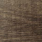 Sierra Habitana Luxury Vinyl Tiles Umber Oak 9921