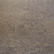 Sierra Exempla Luxury Vinyl Tiles Urban Paving 9757