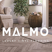 Malmo Luxury Vinyl Tiles