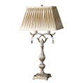 Mindy Brownes Floriane Table Lamp 26924