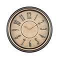 Mindy Brownes Dean Clock FOR008