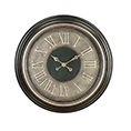 Mindy Brownes Lucas Clock FOR005