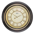 Mindy Brownes Michelle Clock FOR066