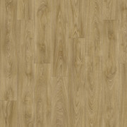Moduleo Impress Laurel Oak 51262