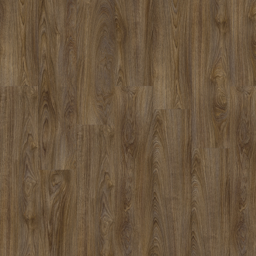 Moduleo Impress Laurel Oak 51852