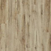 Moduleo Impress Mountain Oak 56230