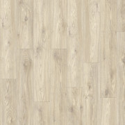 Moduleo Impress Sierra Oak 58226
