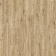 Moduleo Impress Sierra Oak 58346