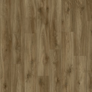 Moduleo Impress Sierra Oak 58876