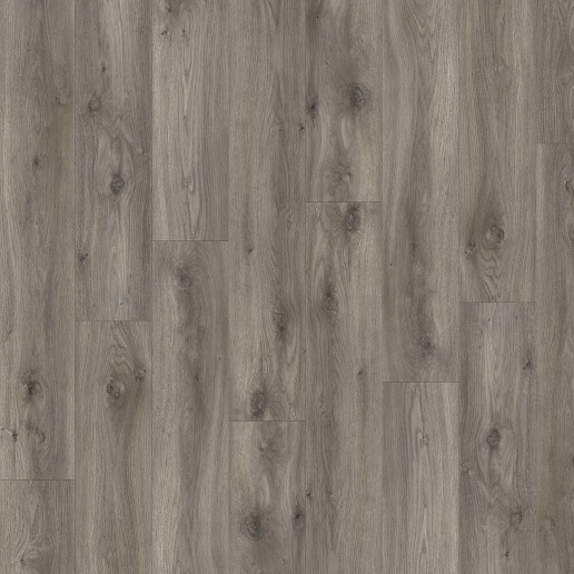 Moduleo Impress Sierra Oak 58956