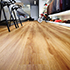 Moduleo Transform Classic Oak 24438 l