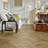 Moduleo Transform Country Oak 24432 q