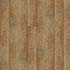 Moduleo Transform Country Oak 24456