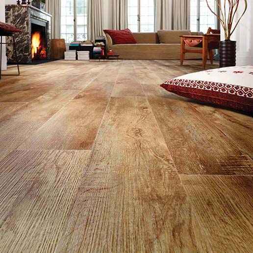 Moduleo Transform Country Oak 24456 ft