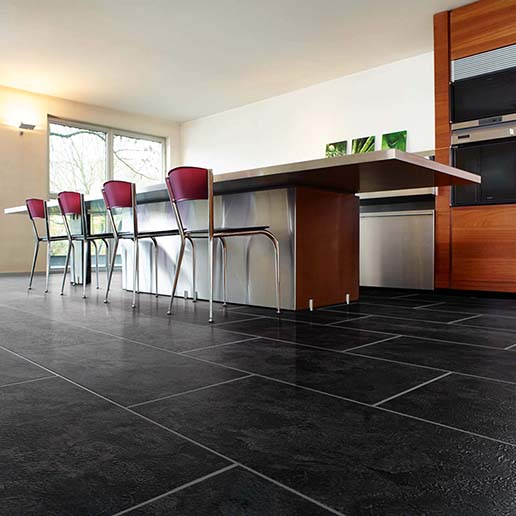 Moduleo Transform Zeera Slate 36990..