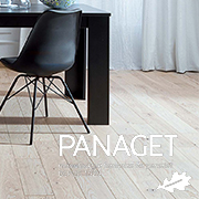 Panaget French Wood Flooring