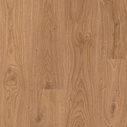 Quickstep Laminate Elite UE1491 White Oak Light