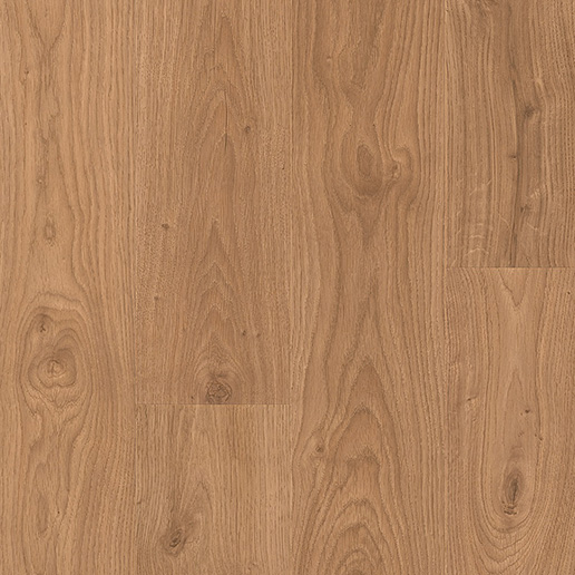 Quickstep Laminate Elite UE1491 White Oak Light.