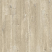 Quick Step Creo Charlotte Oak Brown CR3177