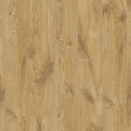 Quick Step Creo louisiana Oak Natural CR3176