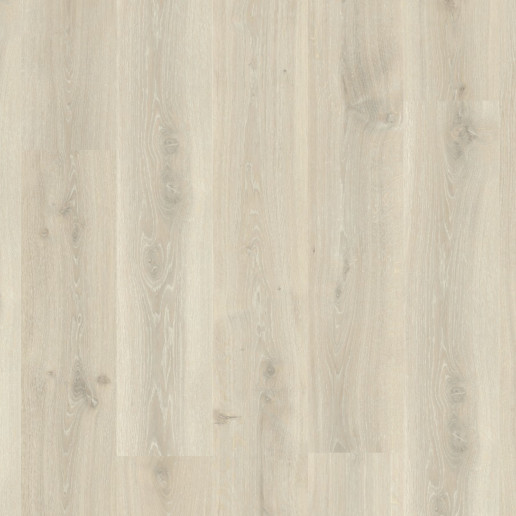 Quick Step Creo Tennessee Oak Grey CR3181