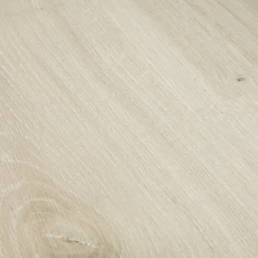 Quick Step Creo Tennessee Oak Grey CR3181 w