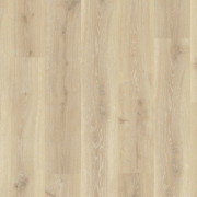 Quick Step Creo Tennessee Oak Light Wood CR3179