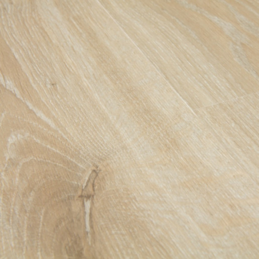 Quick Step Creo Tennessee Oak Light Wood CR3179 w