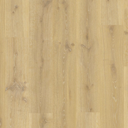 Quick Step Creo Tennessee Oak Natural CR3180