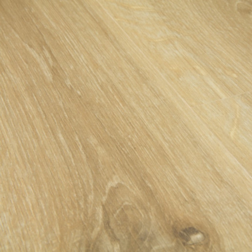 Quick Step Creo Tennessee Oak Natural CR3180 w