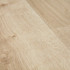 Quick Step Creo Virgin Oak Natural CR3182w