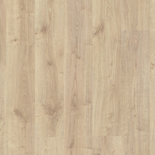 Quick Step Creo Virgin Oak Natural CR3182