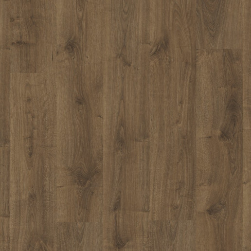 Quick Step Creo Virginia Oak Brown CR3183