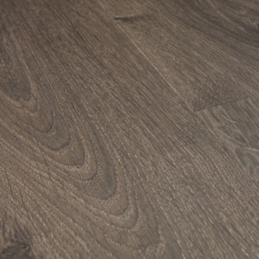Quick Step Creo Virginia Oak Brown CR3183w